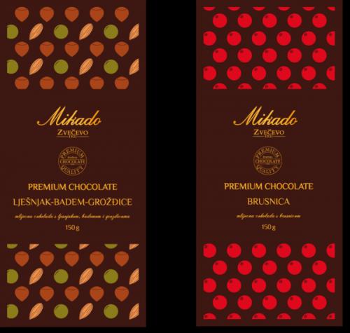 10_Zvečevo Chocolates 03