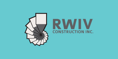 11_RWIV Construction