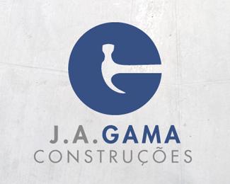 12_J.A. Gama Construções