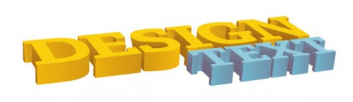 15_A Guide to Creating 3D Text in Adobe Illustrator