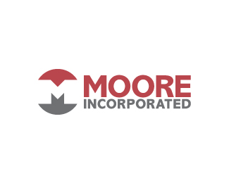 15_Moore Incorporated