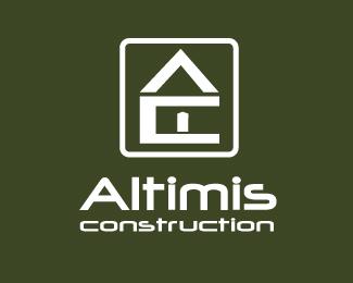 18_Altimis Construction 12
