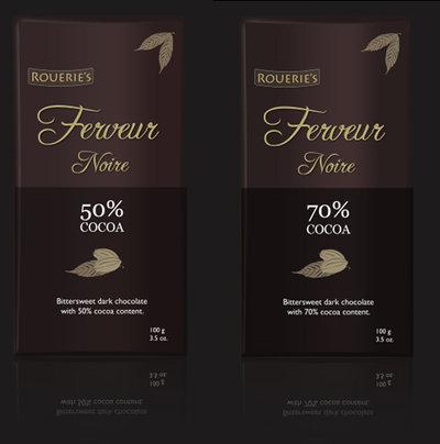 19_Chocolate Packaging