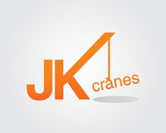 19_JK Cranes