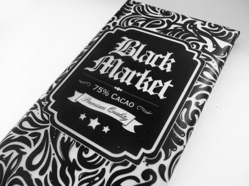1_Black Market