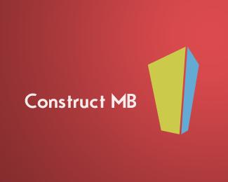 1_Construct MB