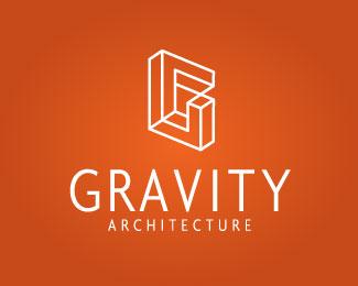 20_Gravity Architecture