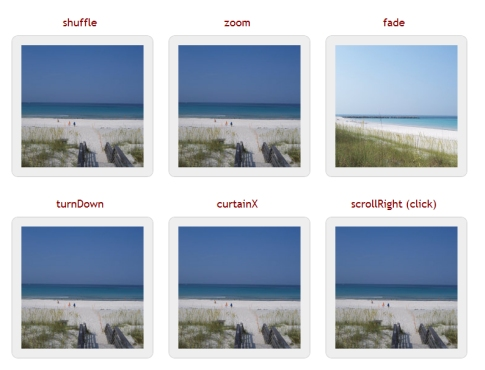 20_jQuery Cycle Plugin