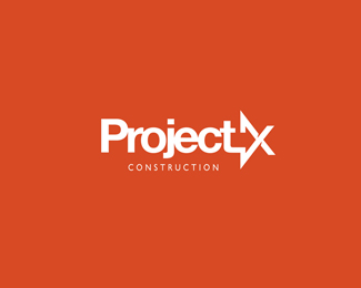21_Project X Construction
