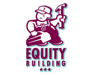 22_Equity Builders
