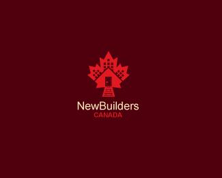 23_New Builders Canada