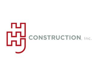24_HHJ Logo Mark Type