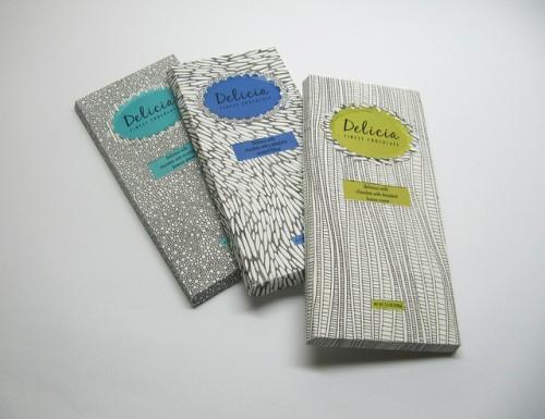 24_Luxury Chocolate Packaging