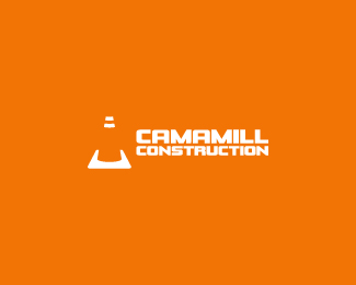 2_Camamill Construction
