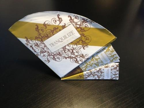 2_Chocolate Packaging