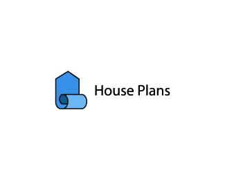 30_House Plans