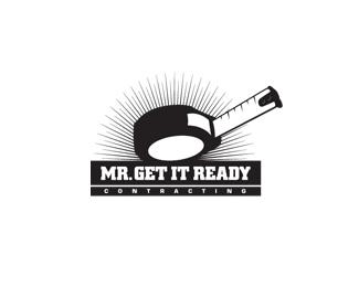 32_Mr Get it Ready