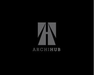 35_Archihub
