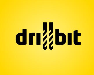 36_DrillBit