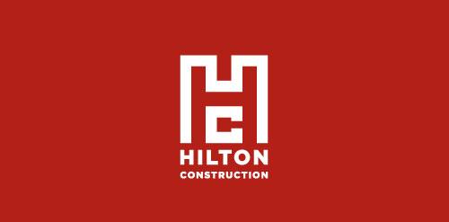 37_Hilton Construction