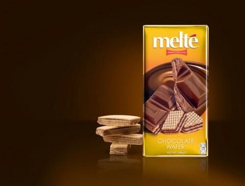 38_Melt'e Chocolate Packaging
