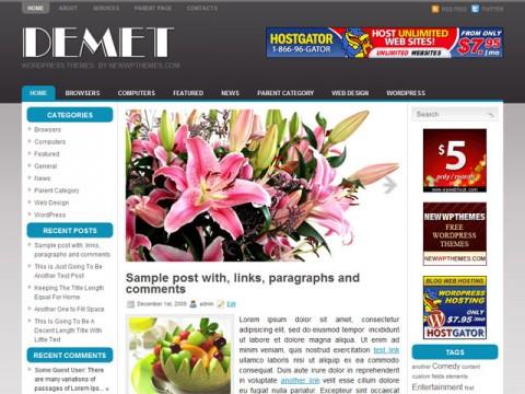 3_Demet