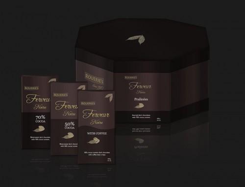 40_Chocolate Packaging