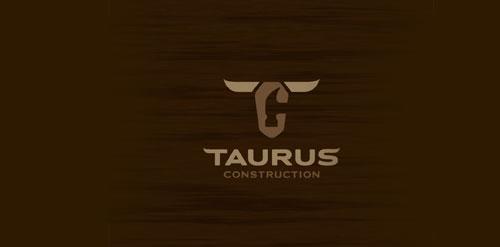 40_Taurus Construction