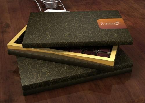 42_Chocolate Packaging 01
