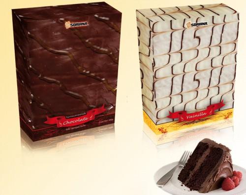 43_Chocolate Packaging