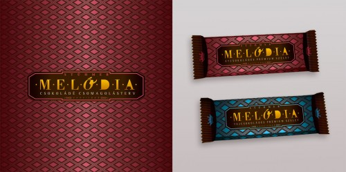 4_Chocolate Packaging Design 1