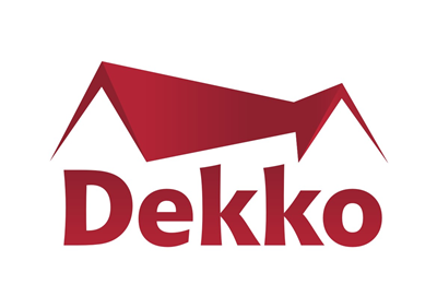 4_Dekko