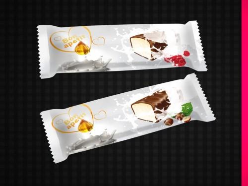 5_Chocolate Packaging