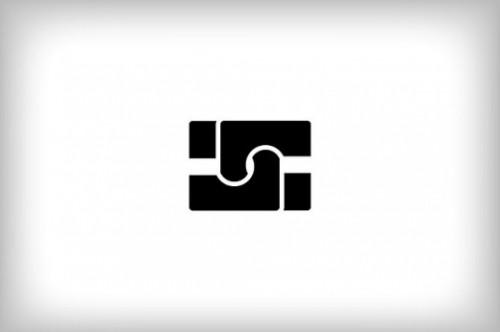 7_Cam Construction Logomark