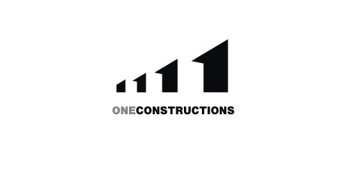 8_One Constructions