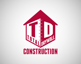 9_Total Drywall Construction