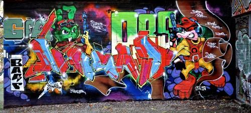 10_Graffiti 2202
