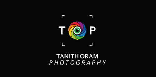 10_Tanith Oram Photography