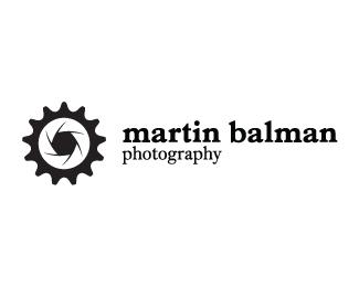 12_Martin Balman Photography