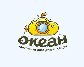 13_Ocean