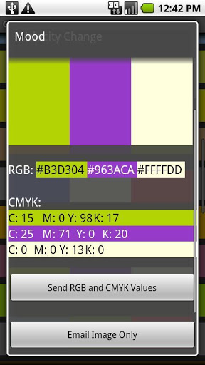 14_Color Mood Designer Demo