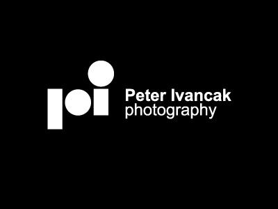 17_Logo For Photographer