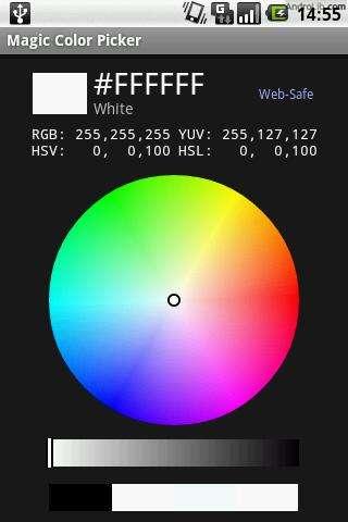 17_Magic Color Picker