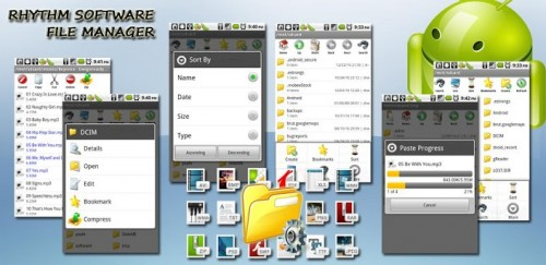 18_File Manager