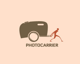 18_Photo Carrier