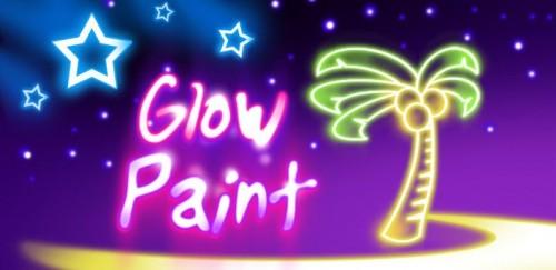 19_Glow Paint