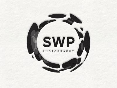 1_SWP Photography