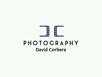 20_David Corbera Photography
