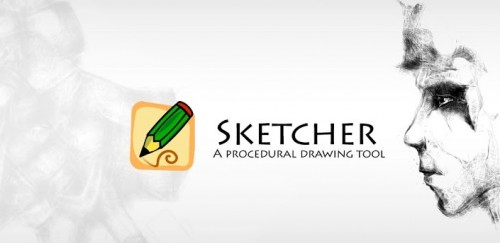 20_Sketcher Lite
