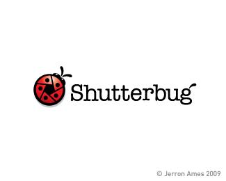22_Shutterbug